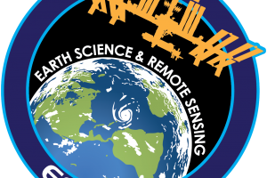 earth science png