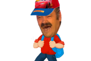 ecolier png 6