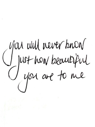 Ed sheeran lyrics png 5 » PNG Image