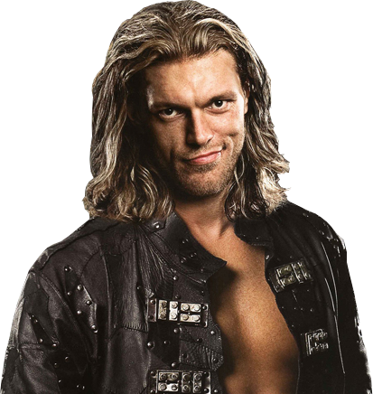 Edge Png
