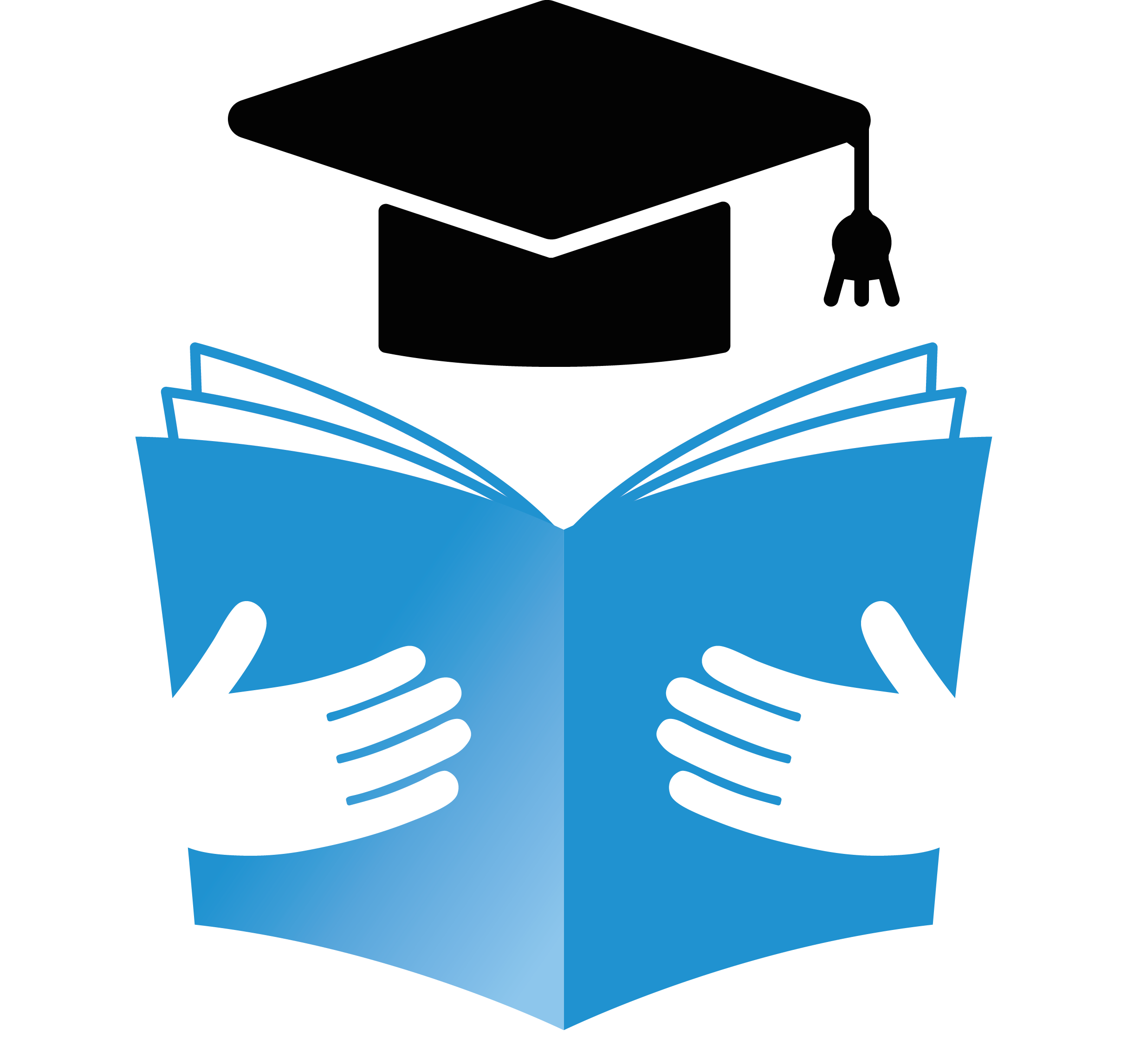 educational png 2 png image