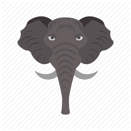 Elephant Face Png 4 Png Image Choose from 68000+ elephant face graphic resources and download in the form of png, eps, ai or psd. elephant face png 4 png image