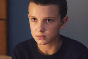 eleven png 1