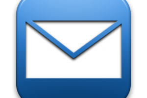 email button png 8