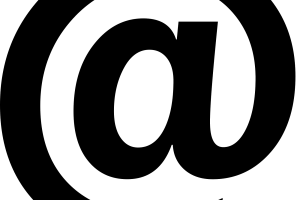 email logo icon png 4