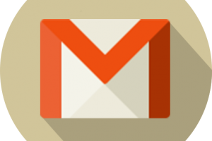email logo icon png 5