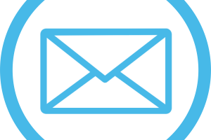 email logo icon png 7