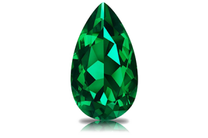 emerald gem png