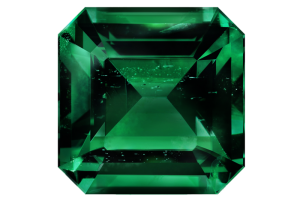 emerald gem png 5