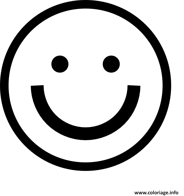 Emoji Sourire Png 4 Png Image
