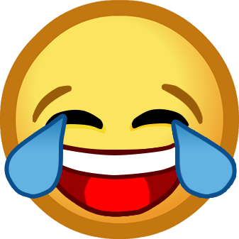 Emoticon Risa Png 1 Png Image