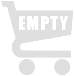 Empty Cart Png 1 Png Image