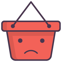 Empty Cart Png 7 Png Image