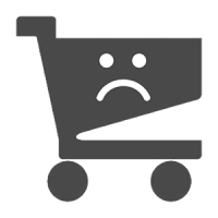 Empty Cart Png 9 Png Image