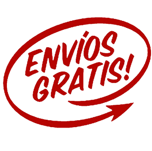 Image result for envios gratis