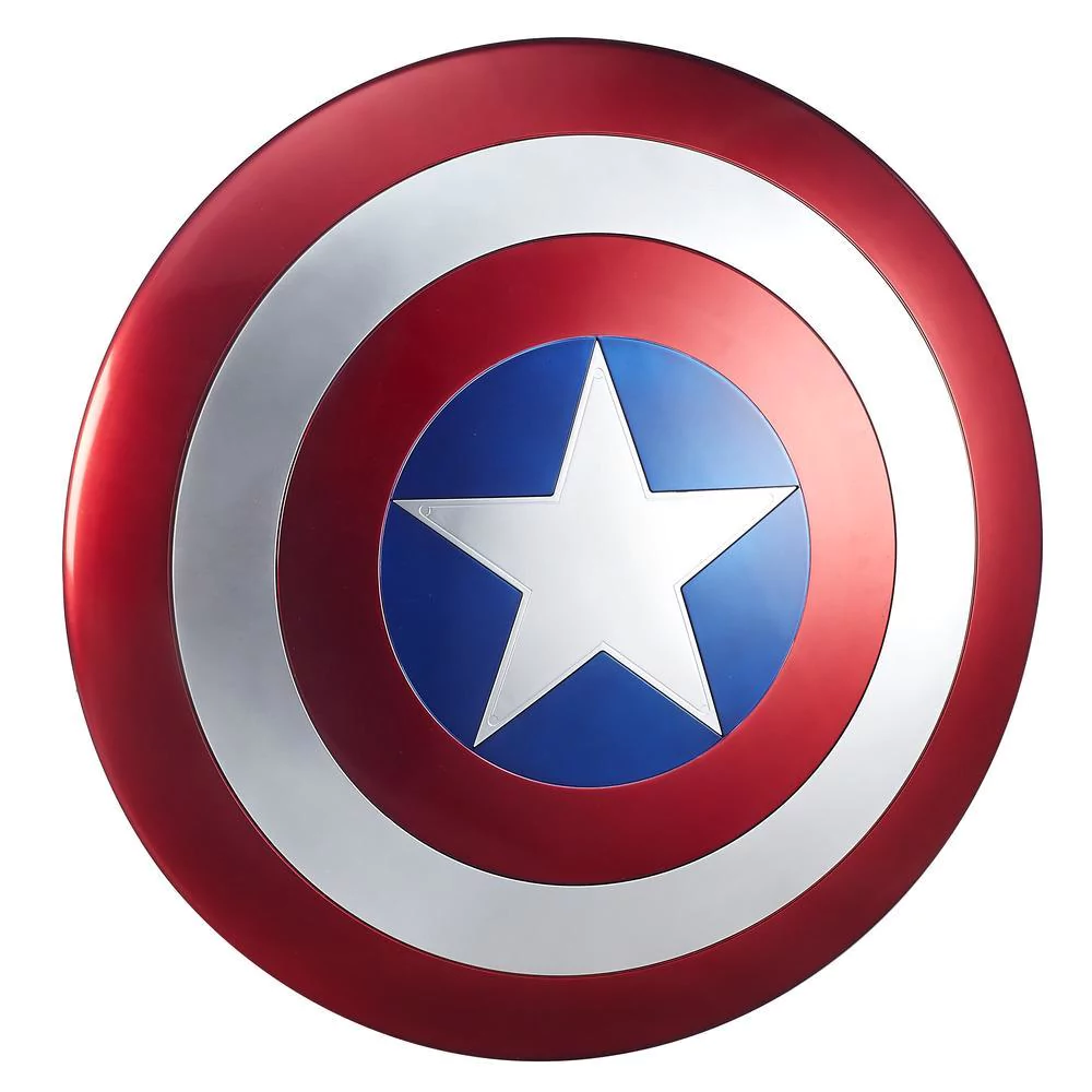 escudo capitao america png 5 png image