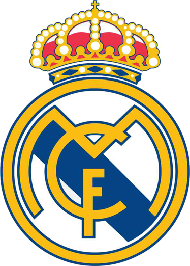 Escudo do real madrid png 6 » PNG Image 5a1f49922576e