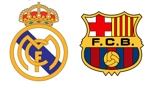 Escudo Real Madrid Png 2015 2 Png Image