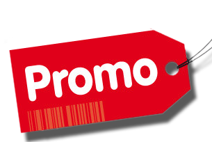 Image result for promo png