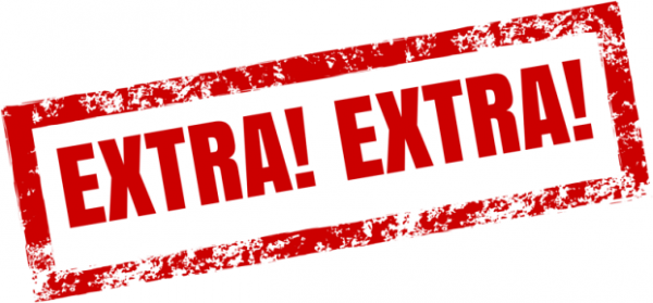extra extra png 1 png image