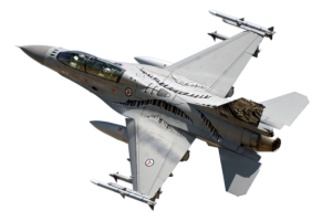 f 16 png 1