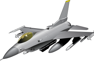f 16 png 5