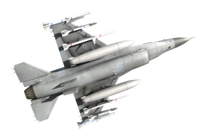 f 16 png 6