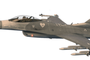 f 16 png 7