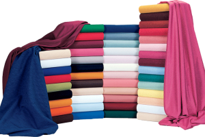 fabric png 2