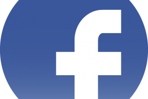 facebook icon round png 1