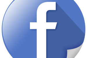 facebook pages icon png 4