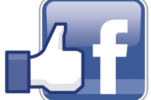 facebook pages icon png 5