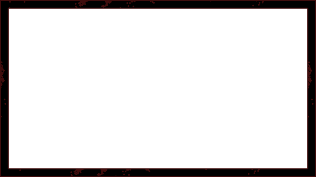 facecam png 1 png image