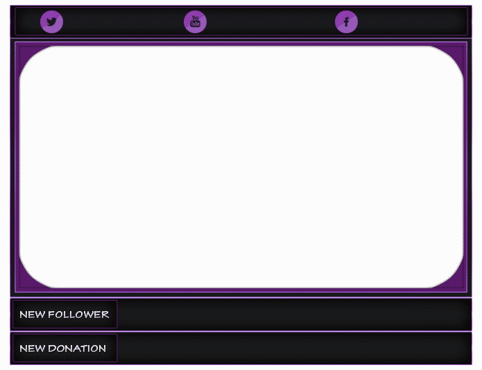 facecam png png image