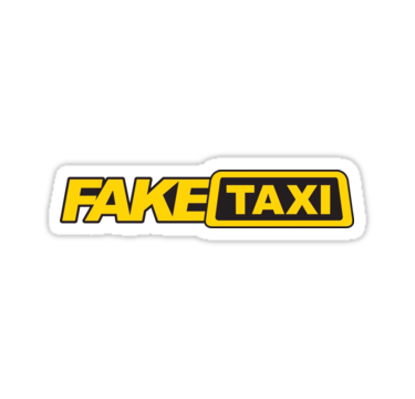 Fake Taxi Png 2 Png Image