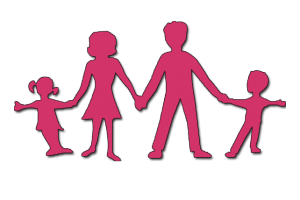 famille logo png 2