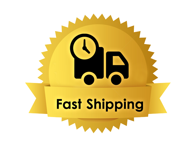 fast-shipping-logo-png-6.png