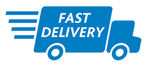 Fast shipping png » PNG Image