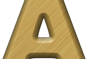 а png 5