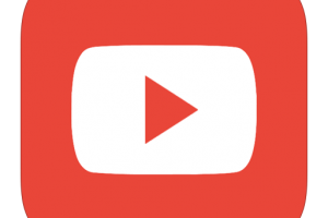 значок youtube png 8