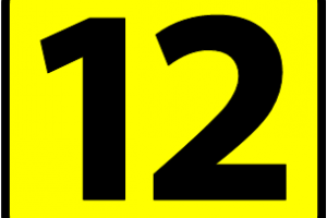 12 png 5