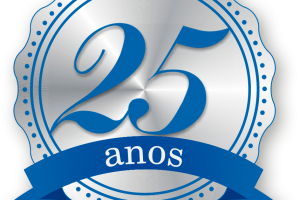 25 anos png 3