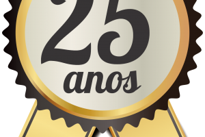 25 anos png 4