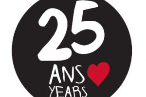 25 ans png 1