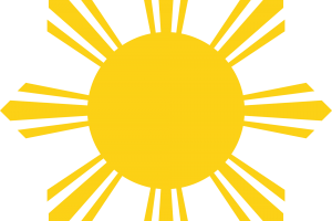 3 star and a sun png 5