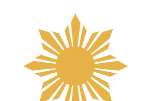 3 star and a sun png 7
