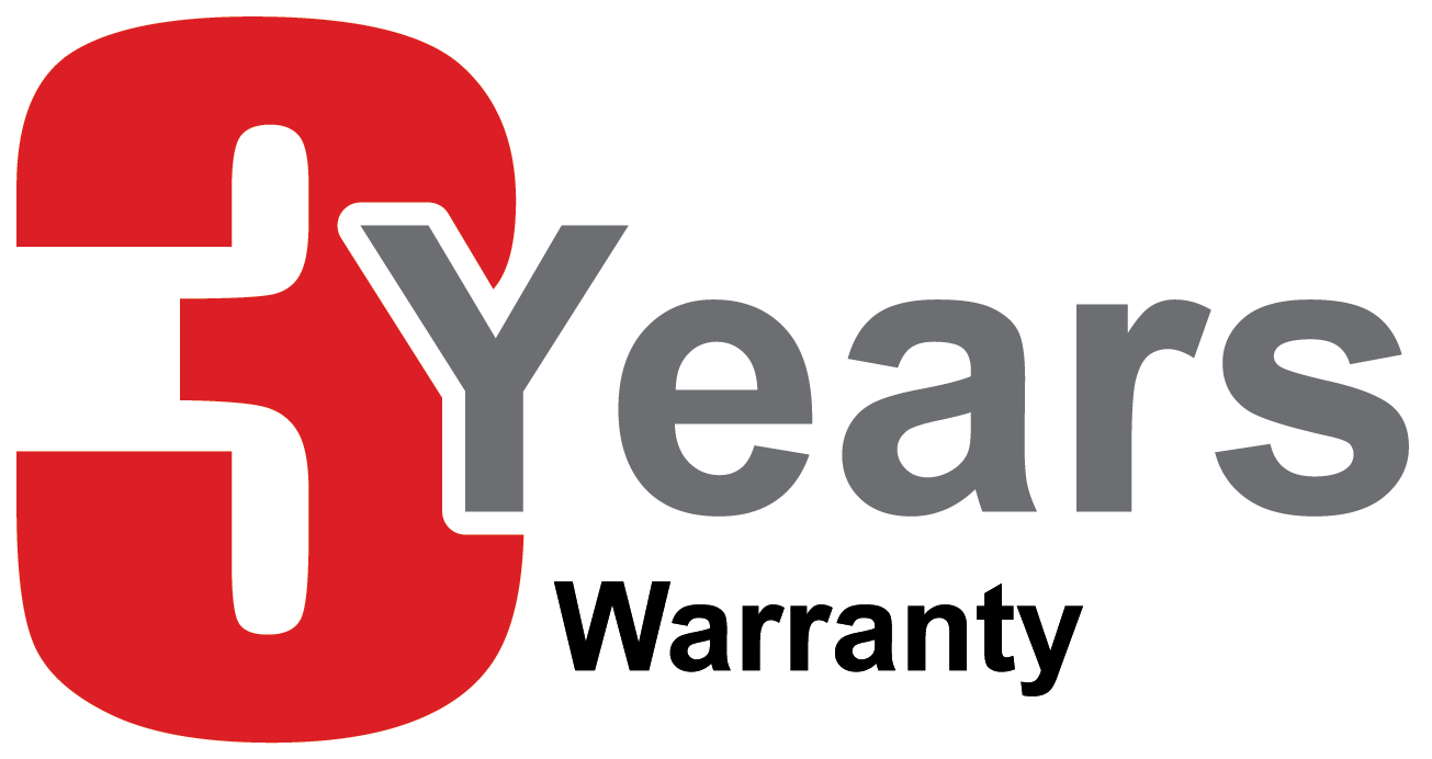 3 year warranty png 3 png image
