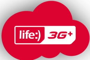 3g png 5