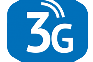 3g png 6