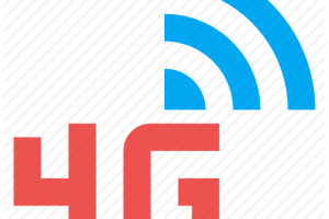 4g icon png